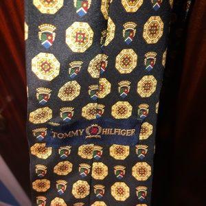 Other - Tommy Hilfiger tie